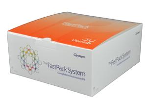 FastPack® IP Vitamin D Immunoassay