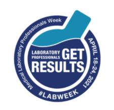 Labweek_Logo