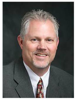 Rodney E. Rohde, PhD., MS,SM(ASCP)CMSVCM,MBCM, FACSc