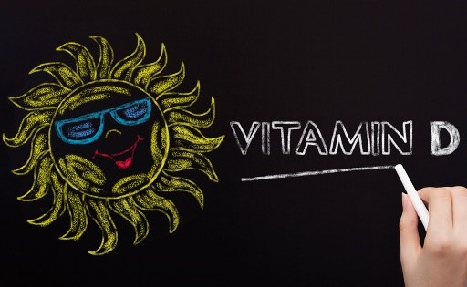 The Importance of Vitamin D Testing and Treatment