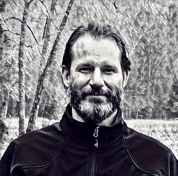Keith A. Nichols