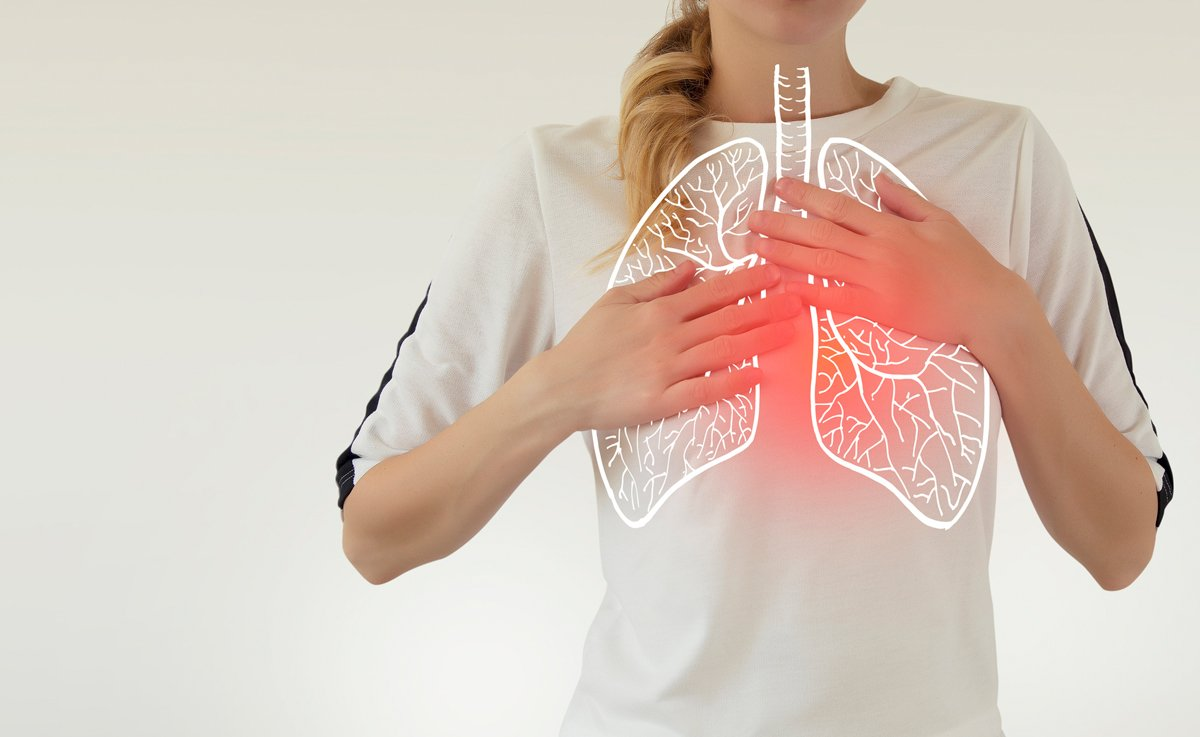 Point-of-Care Testing for Emerging Respiratory Diseases